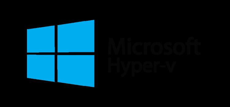 hyper-v-logo-1024x576
