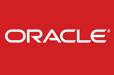 oracle-logos-1024x625