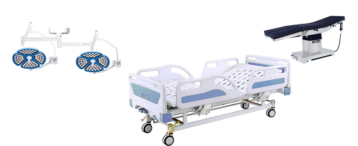 slide_medical2